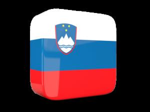 slovenia_640 (1)