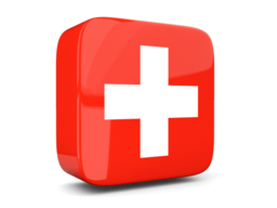 switzerland_glossy_square_icon_3d_256