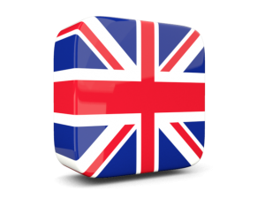 united_kingdom_640