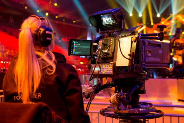 Eurovision.tv nuotr.