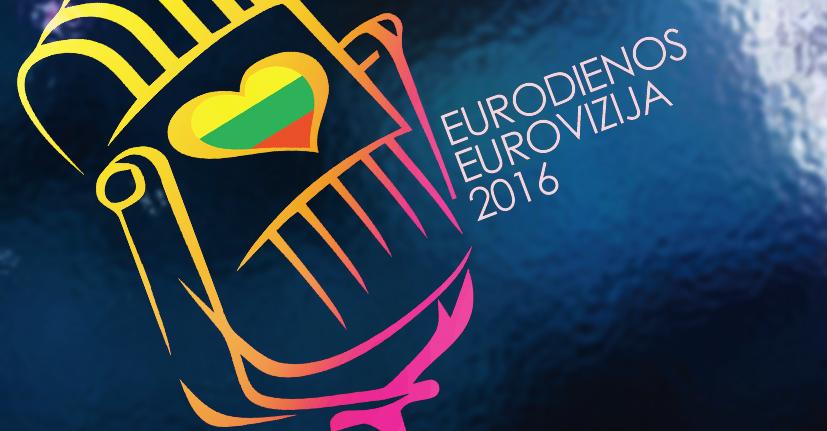 eurodesc