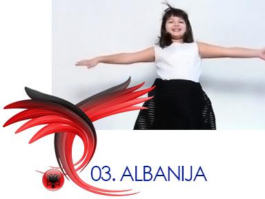 03albanija
