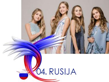 04-rusija