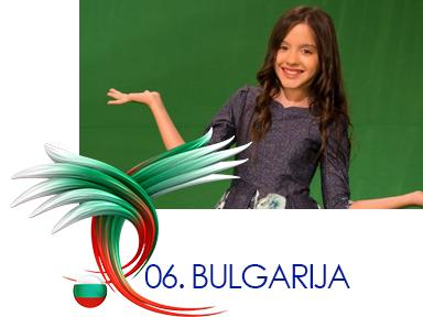 06bulgarija