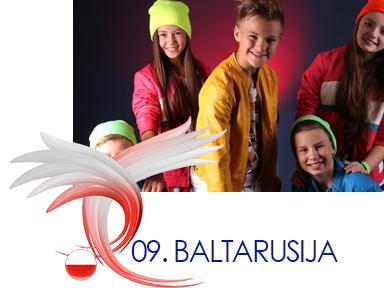 09baltarusija
