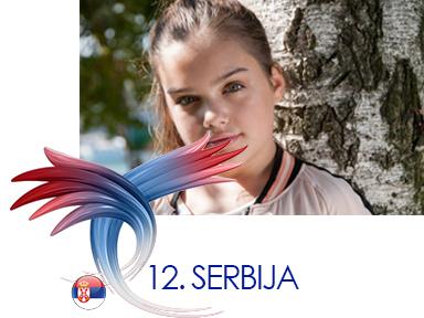 12serbija