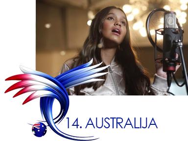 14australija