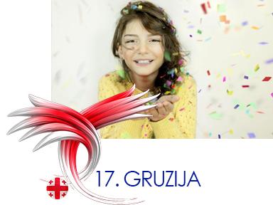 17gruzija