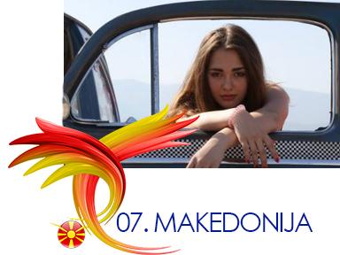 7makedonija