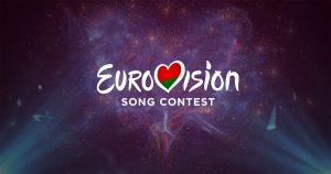 belarus-2017-eurovision