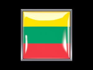 lithuania_640 (1)