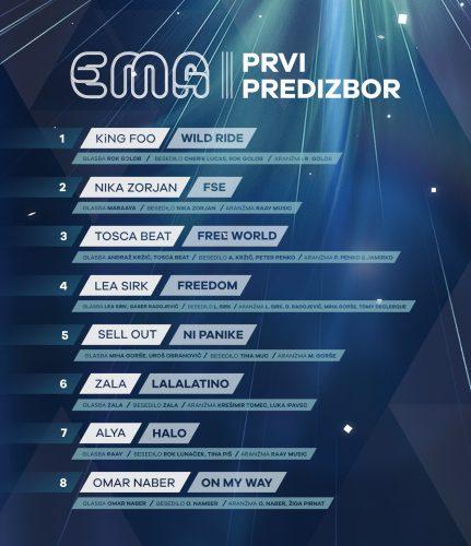 RTV Slovenija nuotr.