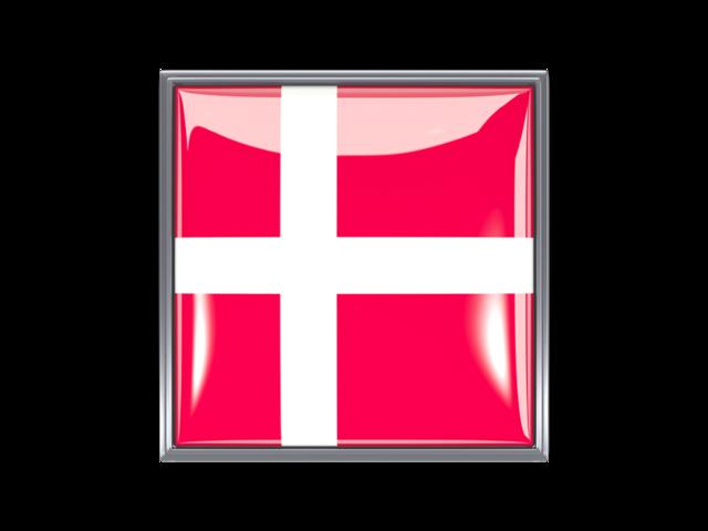 denmark_640