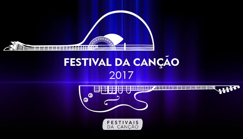 logo_festival_2017