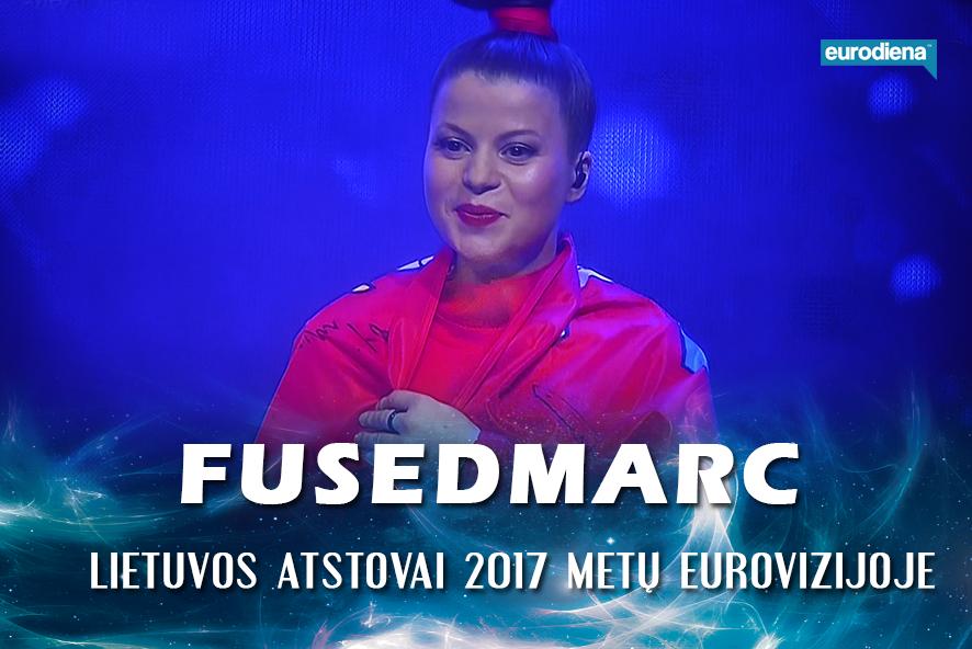 fusedmarc