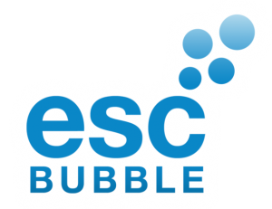 ESCBubble_Logo