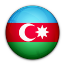 Flag_of_Azerbaijan