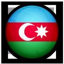 Flag_of_Azerbaijan