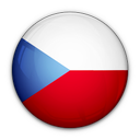 Flag_of_Czech_Republic