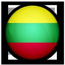 Flag_of_Lithuania