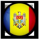 Flag_of_Moldavia