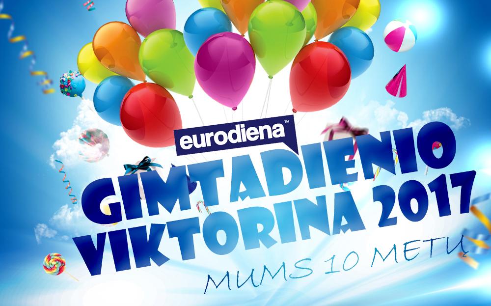 euroday_2017