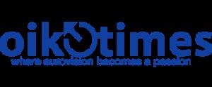 oikotimes-website-header-logo-340-x-140