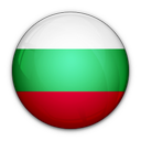 Flag_of_Bulgaria