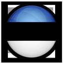 Flag_of_Estonia
