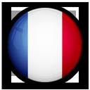 Flag_of_France
