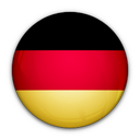 Flag_of_Germany