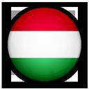 Flag_of_Hungary