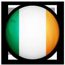 Flag_of_Ireland
