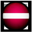 Flag_of_Latvia