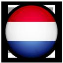 Flag_of_Netherlands