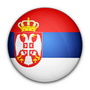 Flag_of_Serbia