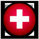 Flag_of_Switzerland