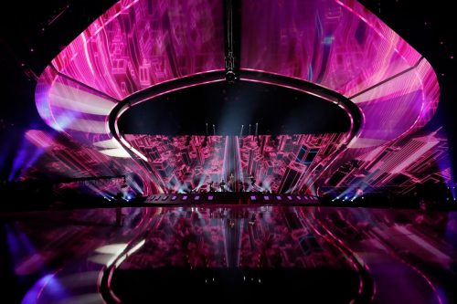 eurovision.tv nuotr.