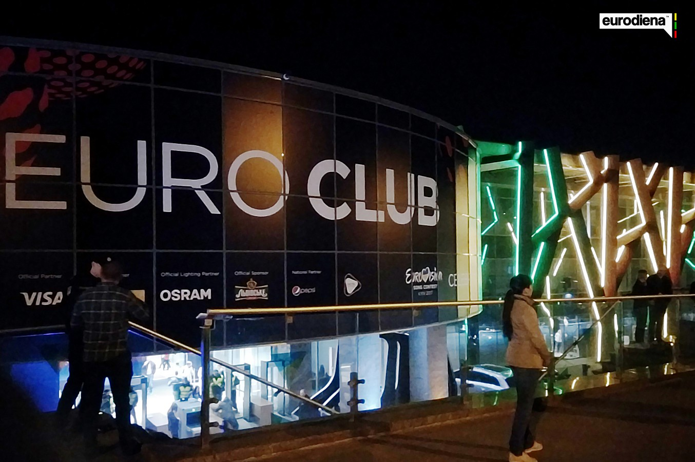 DSC_0411 euroclub
